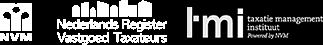 DK Logo bar